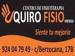 10% DTO EN SESION TERAPEUTICA, PROMOCION NO ACUMULABLE A OTRAS OFERTAS