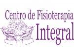 10% DTO EN TRATAMIENTOS DE FISIOTERAPIA ( NO ACUMULABLE A BONOS U OTROS OFERTAS PUNTUALES)