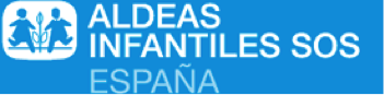 Aldeas Infantiles SOS España