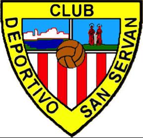 club-deportivo-san-servan