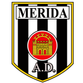 club-merida-ad