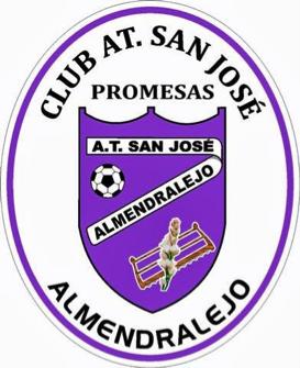 club-san-jose-almendralejo