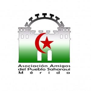 asociacion de amigos pueblo saharaui merida