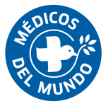 Médicos del Mundo MPDental