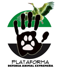 plataforma-defensa-animal