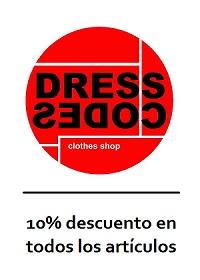 DESCUENTO DRESS CODE