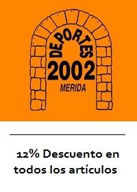 DESCUENTODEPORTES2002