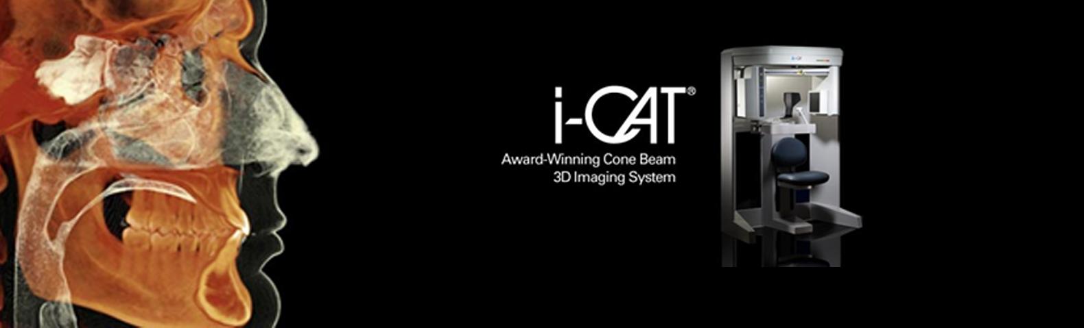 icat1