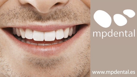 MPDental_Chip_Salud_Bucal