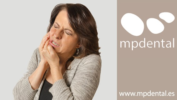 MPDental_Trastorno_Temporomandibular