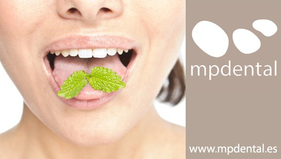 MPDental_Remedios_Halitosis