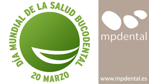 MPDental_Dia_Mundial_Salud_Bucodental