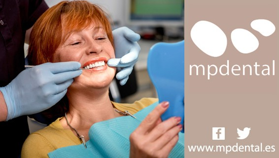 MPDental_Implantes_Dentales