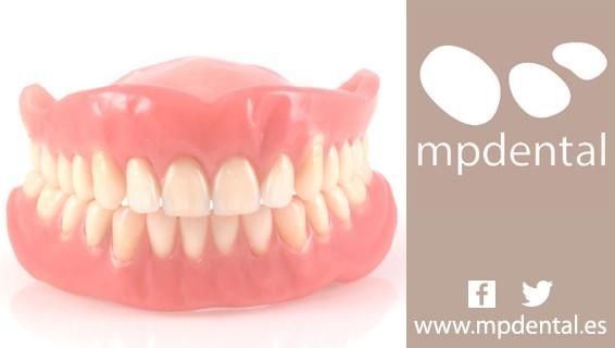 MPDental_Protesis_Dentales_Higiene