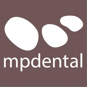LOGO MPDENTAL