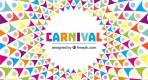 carnaval 2