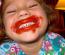 salud-bucodental-niños