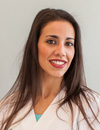 Mª Isabel Rodriguez