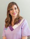 Dra. Elena María Rodriguez Carrasco