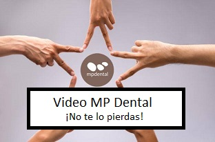 Video de MP Dental